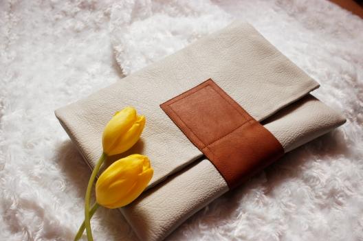 Ranta No25- laukut valmistetaan Rokitalla laadukkaista poronnahoista.